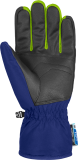Reusch Balin R-TEX® XT 4801265 459 blue back